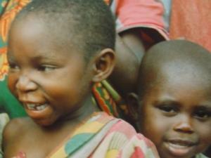 DSC01087-Children