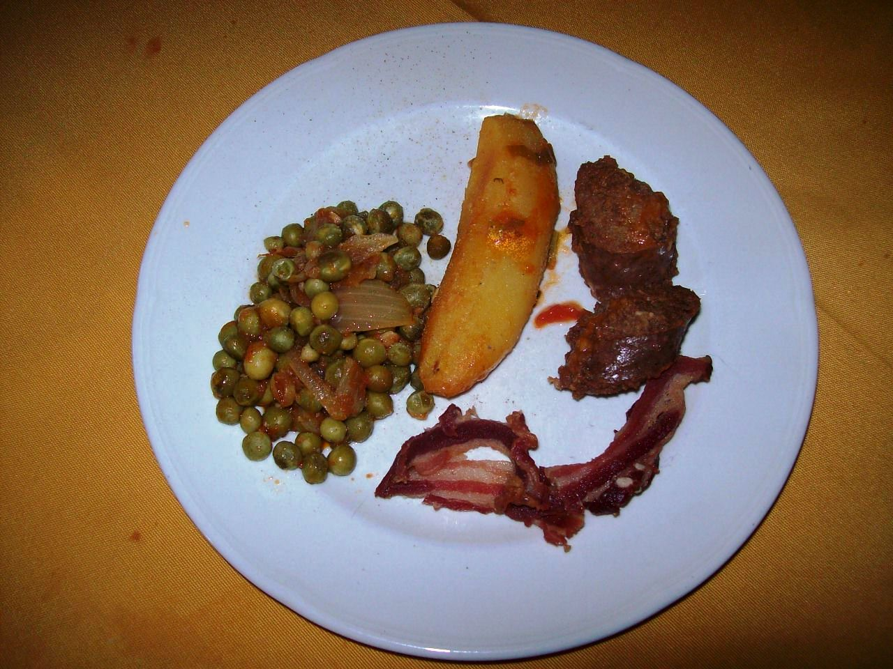 Comfort And Other Food In Burundi on Ancient Egypt History