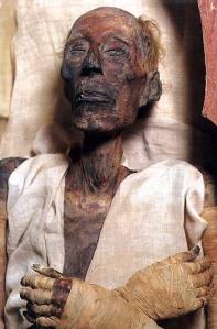 ramesses-ii-mummy2.jpg?w=197&h=300