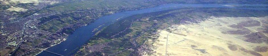 cropped-nilefloodplane-near-luxor-wiki-commons.jpg