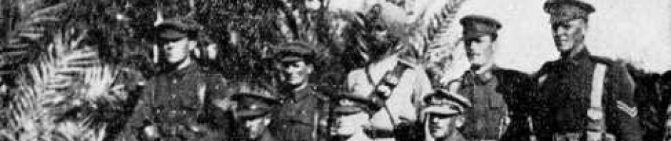 cropped-battle_mersamatruh3-new-zealand-south-african-and-sikh-indian-troops-c-1942.jpg