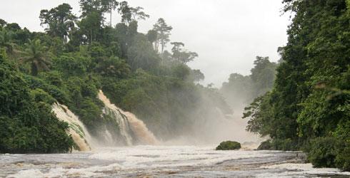 kangou-falls-ogooue   ww.nature.org