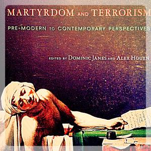 Martyrdom & Terrorism Dustjacket_Fotor