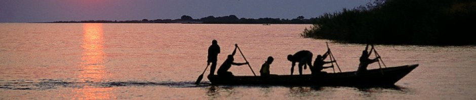 cropped-zambian-fisherman-gallery-world-traveller-org-wiki 2