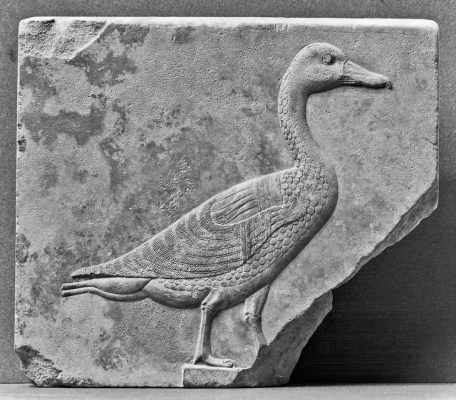 pl9_22268 -source - waltersgallery-greco-roman ca. 304-145 bc