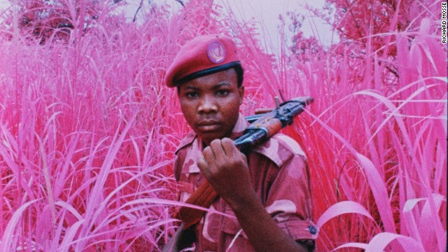 130603114347-richard-mosse-the-enclave-young-soldier-horizontal-gallery.jpg